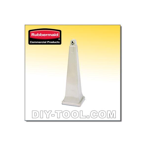 diy-tool_rubber-m2570-88